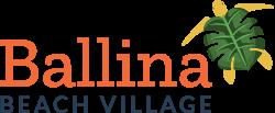 Ballina Beach Village